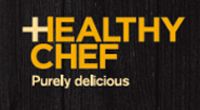 The Healthy Chef, Teresa Cutter is one of Australia's leading authorities on healthy cooking. Checkout the healthy recipes for people who love food.