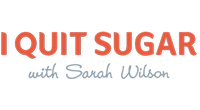 Daily recipes, updates, fact sheets and interviews to help you lead a sugar-free life.