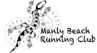 Manly Beach Running Club is your running support group – members have a range of fitness levels and are a friendly, chatty bunch.